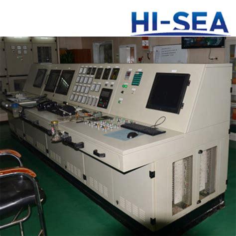 contro consoli engine console supplier china integrated bridge