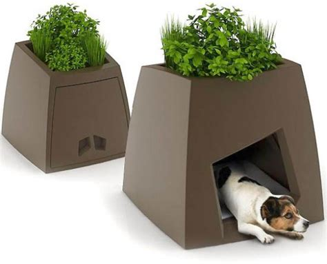 pet house the 6 most insane dog houses on the planet bark meow