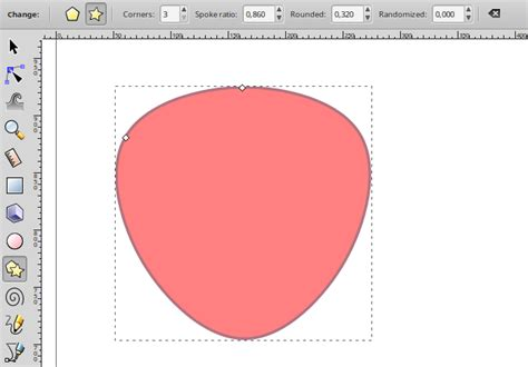 inkscape tutorial heart it s inoe playground simple heart with inkscape