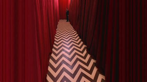 david lynch red curtains twin peaks new season will air in the uk as sky atlantic