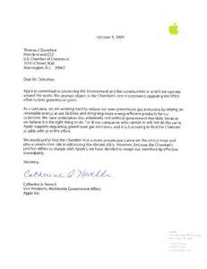 Letter Of Resignation Hostile Work Environment by Resignation Letter Due To Pregnancy Complications Invitations Ideas