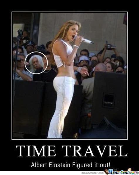 Time Travel Meme - time travel by syamz 01 meme center