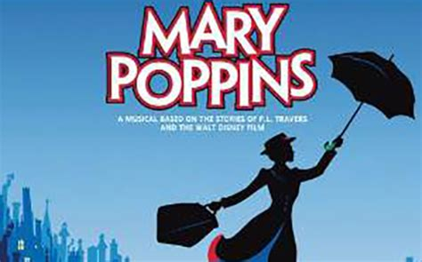 mary poppins she wrote 1476764735 broadway economics quot teaching economics through musical theatre quot