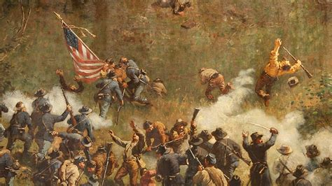 the battle of atlanta history and remembrance southern