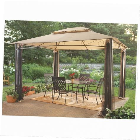 portable patio gazebo gazebo design marvellous portable gazebos patio gazebos walmart gazebo 10x10 gazebos at big
