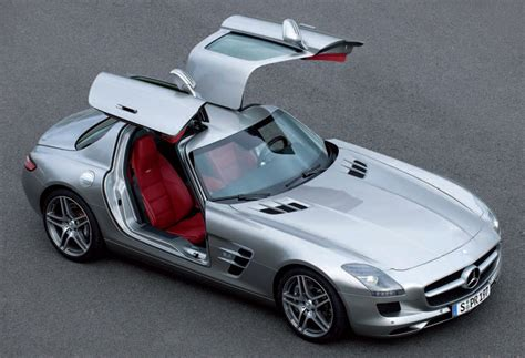 sls amg points forts page 1 sls amg forum mercedes