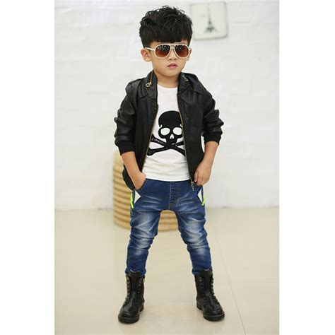 New Fashion Boy Sa51 Brown fashion is on the roll 6 trendy ways to dress up