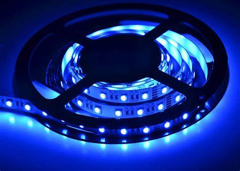 Led Fleksibel Per Meter Programmable Rgbw Fleksibel Led Cahaya Strips Dengan Mini Controller 5 Meter Per Gulung
