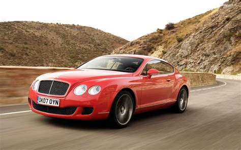 service manual how to recharge a 2007 bentley continental gt air conditioner bentley service manual 2007 bentley continental gt mode actuator repair service manual 2007 bentley