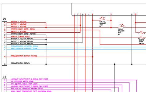 on 1988 bayliner capri wiring diagram 3 0l omc