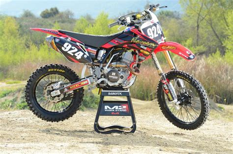 format factory crf racer x tested 2013 crf150r racer x online