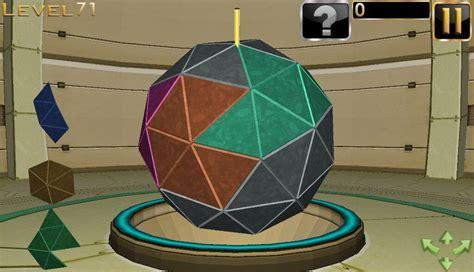android sphere sphere 3d block puzzle apk free puzzle