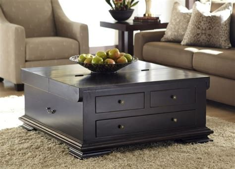 havertys coffee table havertys coffee tables 187 thousands pictures of home