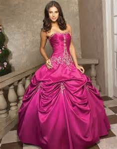 Published august 1 2011 at 400 215 509 in the pink wedding dresses