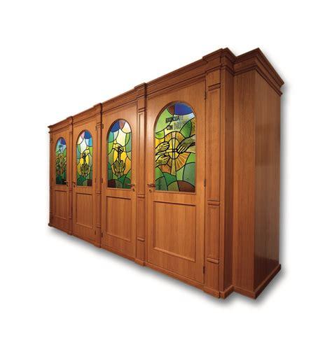 arredamento avellino avellino banchi chiesa arredi sacri confessionali e