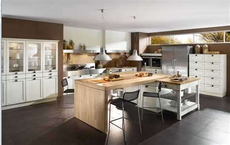 Kitchen Table Design Ideas Photograph Outstanding Modern K Furniture Kitchen Design