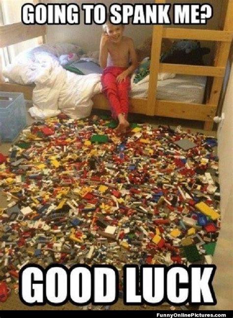 Raising Boys Meme - funny parenting meme pic
