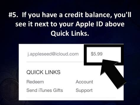 How To Check Your Itunes Gift Card Balance - check your itunes gift card balance on ibooks for mac