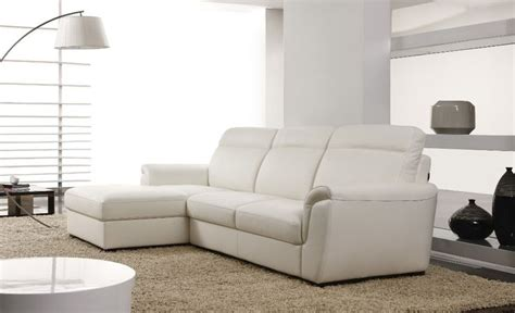 high quality leather sofa manufacturers high quality leather sofa manufacturers high quality