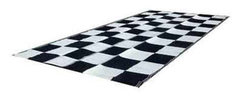 checkered flag rug checkered flag rug flag rug blood from carpet