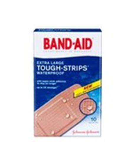 Band Aid Wars 15 Strips adhesive bandages products free ship 35 in canada from