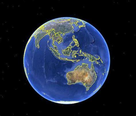 Jamupu Juga Indonesia: Dunia Sesaat