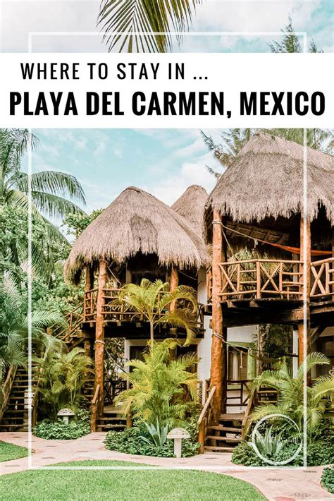 best hotel in playa del carmen best 25 playa del carmen mexico ideas on pinterest