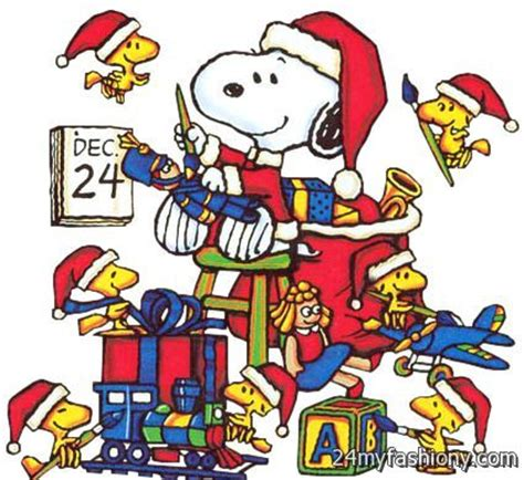 merry christmas eve clip art images   bb fashion