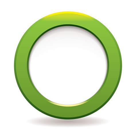 design icon circle 18 circle dot vector images circle of dots vector free