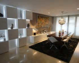 Modern Dining Room modern dining room design ideas remodels amp photos