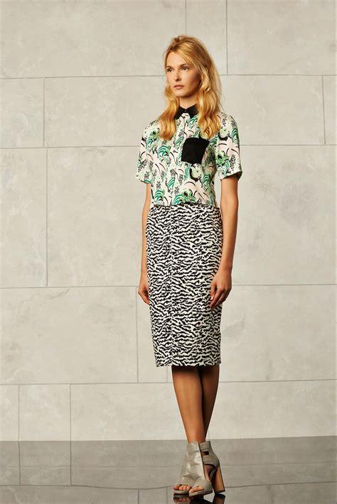 pencil sheath skirts for summer wardrobelooks