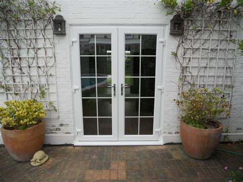 Patio Doors Northern Ireland Composite Doors Ni In Addition We Can Also Now Offer Linear Arches For Palladio Composite