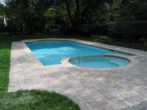 small inground pool designs artistic eye gt gt pools 187 artistic eye