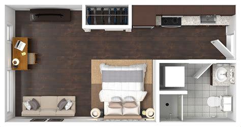 one bedroom apartments tucson one bedroom apartments tucson az rooms