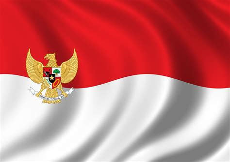 Kaos I Indonesia Putih Garuda Dirgahayu Hut Ri 71 17 An 2 penerbit buku deepublish dalam menyambut lahirnya