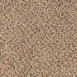 Mohawk Carpet Smartstrand Prices Save On Discount Priced Enlightened Decor Smartstrand