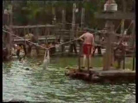 vanished world of disney 6 river country youtube