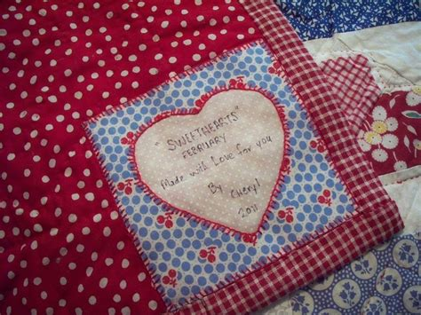 printable baby quilt labels 218 best images about quilt labels on pinterest wedding