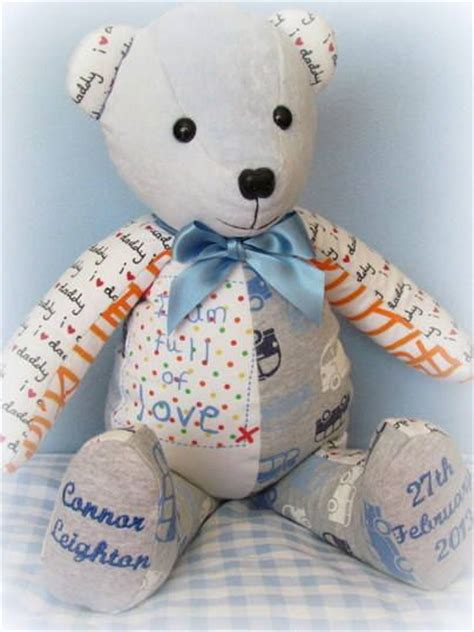 memory bear pattern free 98 best memory bears bunnies dogs images on