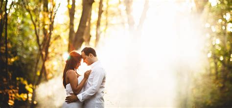 Creative Wedding Photographers by 35 Best Wedding Poses To Make Your Album Worth