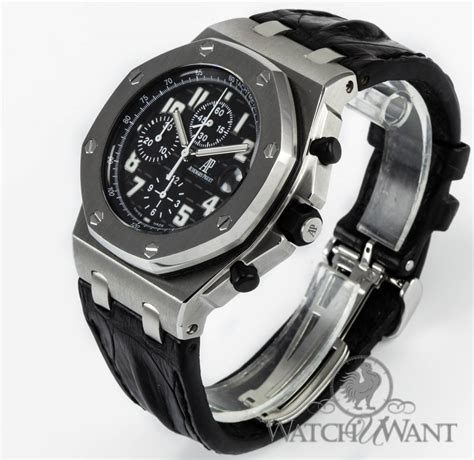 ap black themes review sold listing audemars piguet ap royal oak offshore