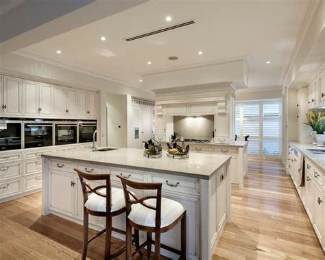 concrete kitchen countertops with white cabinets furniture conservative kitchen with admirable off white