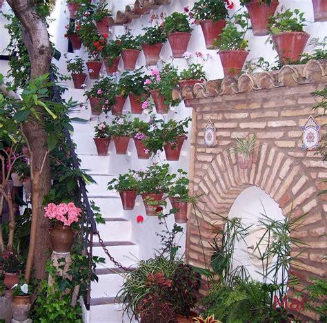como arreglar mi patio de grandes ideas para decorar tu patio parte i