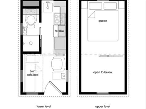 small home design books small house design book treesranch com