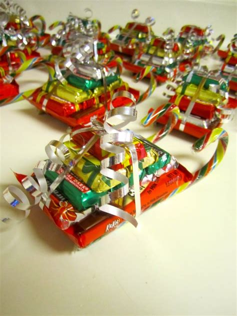 christmas ideas for class easy diy gifts for teachers
