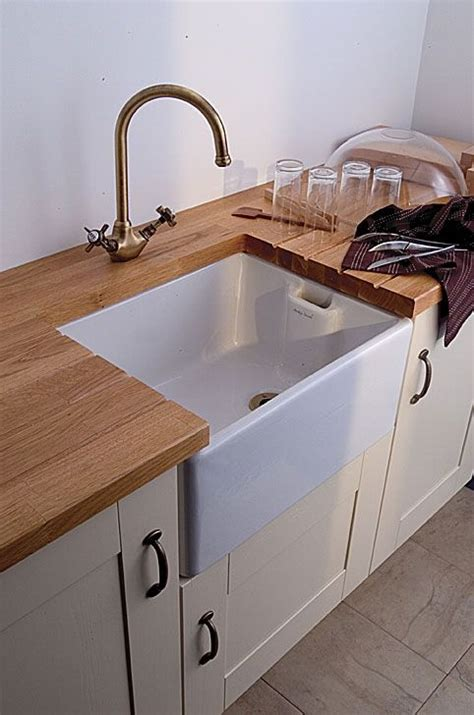 belfast sink bathroom bathroom belfast sink ideas butler sink fireclay 250mm