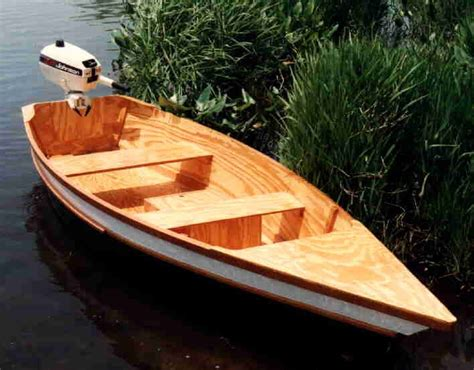 wooden boat plans gator boat plans digika