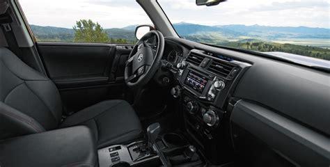 online service manuals 2012 toyota 4runner interior lighting 2019 toyota 4runner release date changes price interior engine