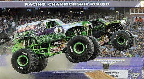 monster truck show philadelphia monster jam philadelphia wowkeyword com
