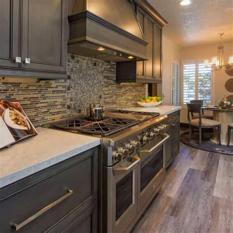 kitchen remodelling your kitchen decoration with kitchen kitchens designs 2018 beautiful on kitchen regarding